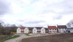 Image: Colliers End New Housing